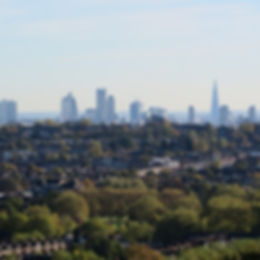 View from Ally Pally.jpg