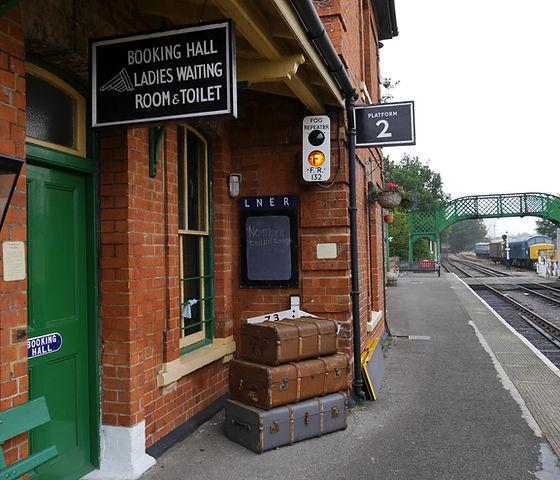 North Weald railway station.jpg