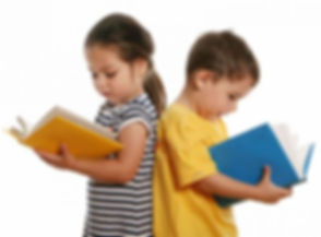 kids_reading_8_1.jpg