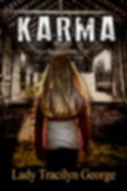 Karma3.jpg