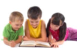 three-children-reading.jpg