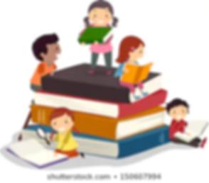 stickman-illustration-featuring-kids-rea