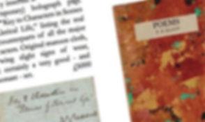 Rick-Gekoski-book-catalog-007.jpg