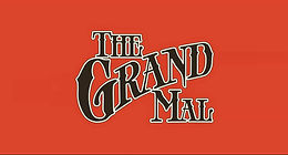 The Grand Mal