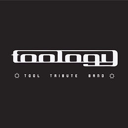 Toology