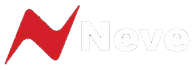 Neve-logo.png