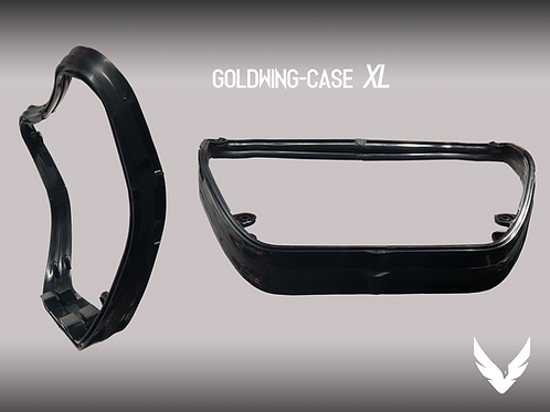 Goldwing-case XL