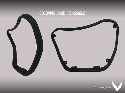 Goldwing-Case classic