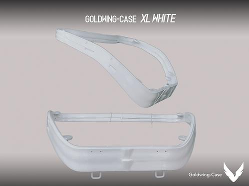 Goldwing-Case XL WHITE
