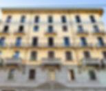 facciata 1.jpg