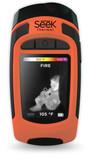 FirePRO_Hero_US.5b4647de9f74f.jpg