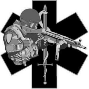 Secmore Security & Tactical Solutions
