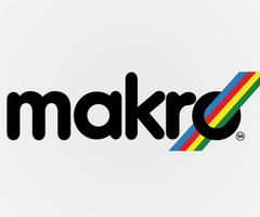 Makro SA