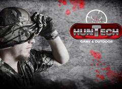 Huntech