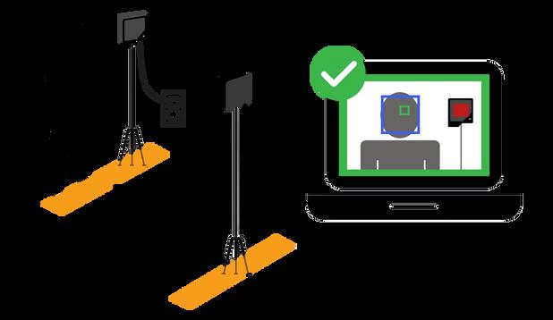 setup-images-full-webpng.png