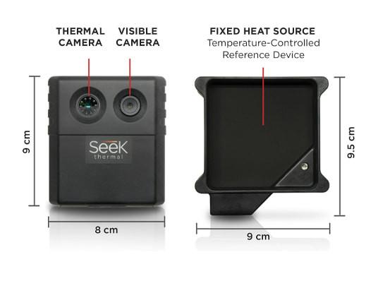 seek-scan-system_orig.jpg