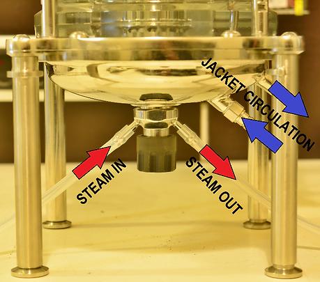5L_bioreactor_sampler.png