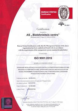 Bioreactors.net ISO9001.jpg