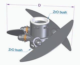 Piched blade rotor D38.PNG