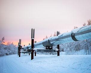 pipeline4.jpg