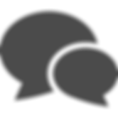 _i_icon_12513_icon_125130_256.png