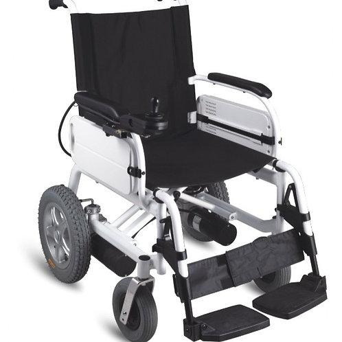 Electric Wheelchair 電動輪椅