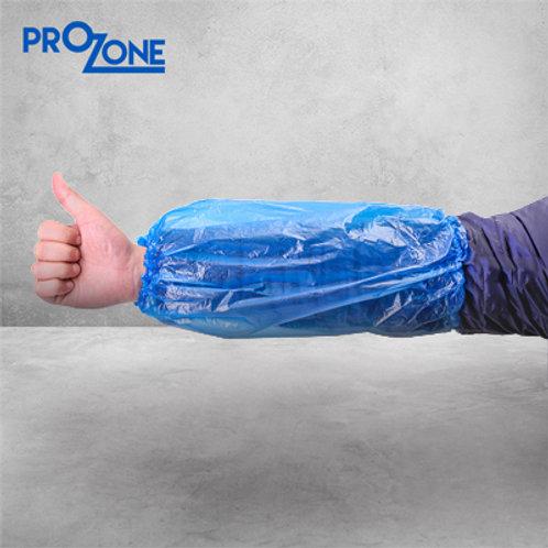 Prozone一次性PE袖套 ( 100個 )