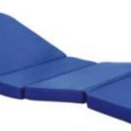床墊  195x86x8cm (型 號︰ PZFS535)