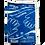 Thumbnail: Prozone 一次性PE手套, 袋裝 (100pcs)