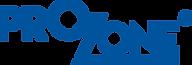 Logo R Blue.png