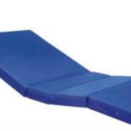 床墊  195x86x8cm (型 號︰ PZFS532)