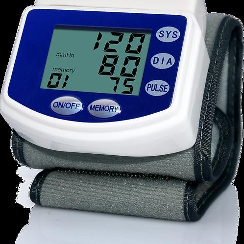 Prozone腕式血壓計