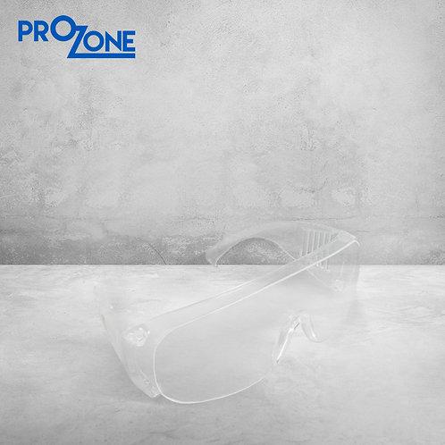 Prozone 護目鏡,1個