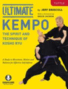 ultimate kempo.jpg