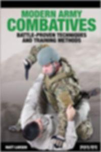 combatives book.jpg