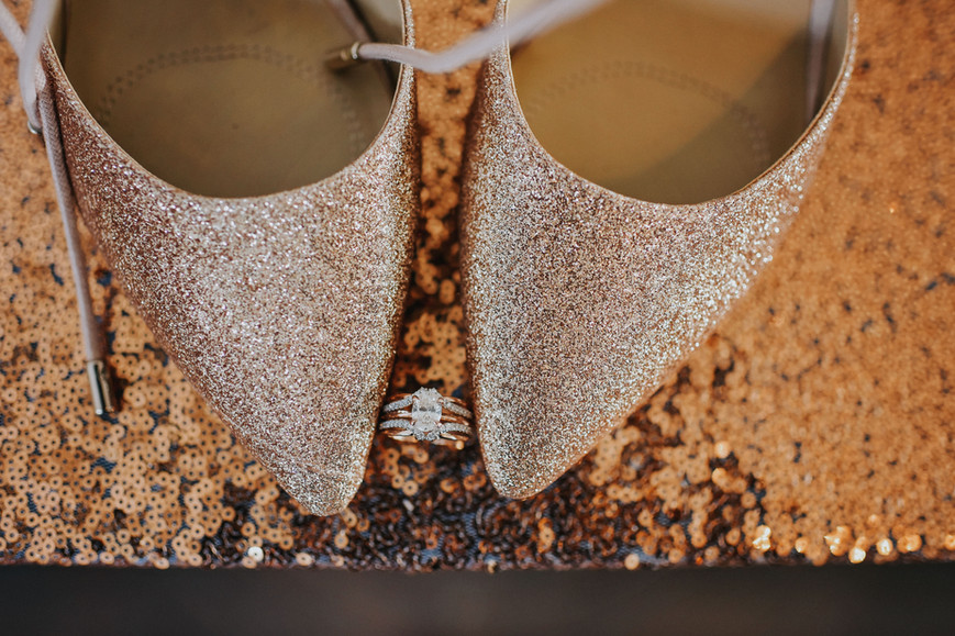 Chetek Wisconsin Outdoor Unposed Lifestyle Wedding Photographer The Mill