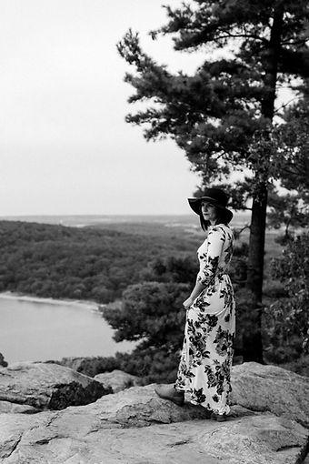 Minnesota Wisconsin Unposed Lifestyle Wedding Photographer