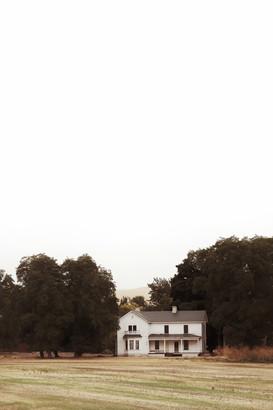 Dixie House