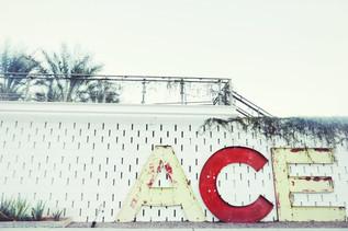 Ace Hotel
