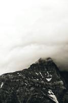 Moody Mount Jackson