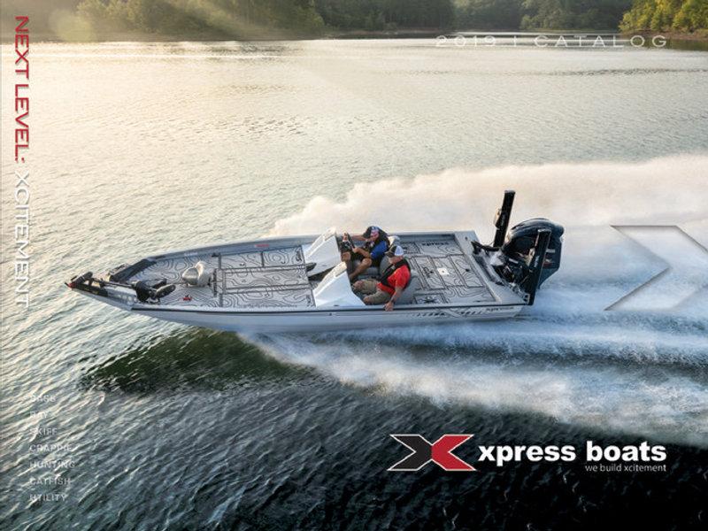 xpress boat.jpg