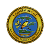 Preferred-Legislature-Seal2-e14973773051