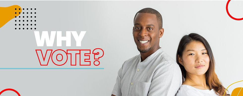 Why Vote Banner.jpg
