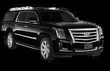Cadillac Escalade.png