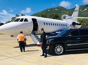 Airport Transfers.jpg