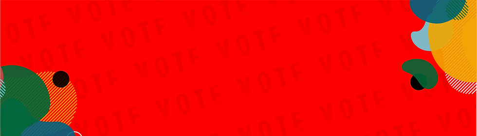 Footer Vote Background.png