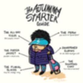 ajumma-starter-guide.jpg