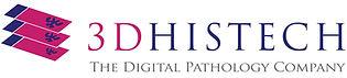 3DHistech_logo.jpg