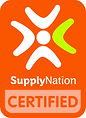 SupplyNation_Certified_CMYK_JPG.jpg