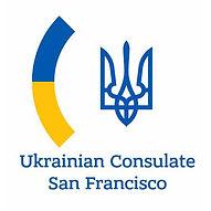 Consulate General of Ukraine in San Fran